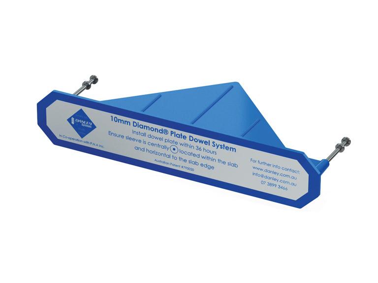 danley-dowel-product2