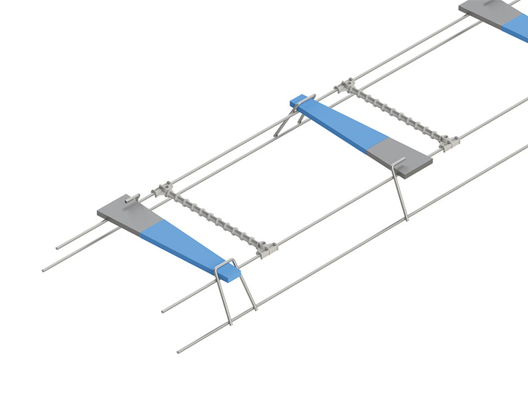pd3-dowel-cradle-product1