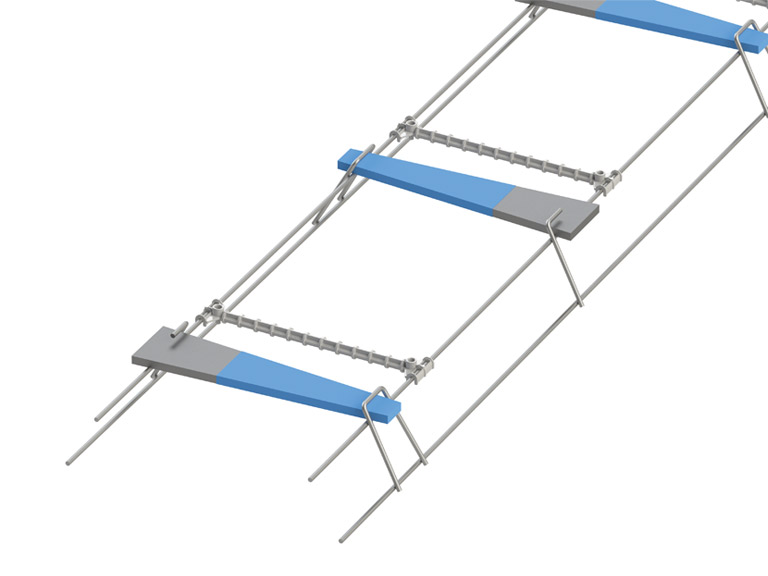 pd3-dowel-cradle-product2