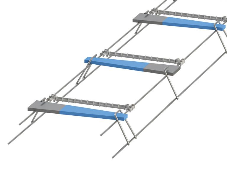 pd3-dowel-cradle-product3